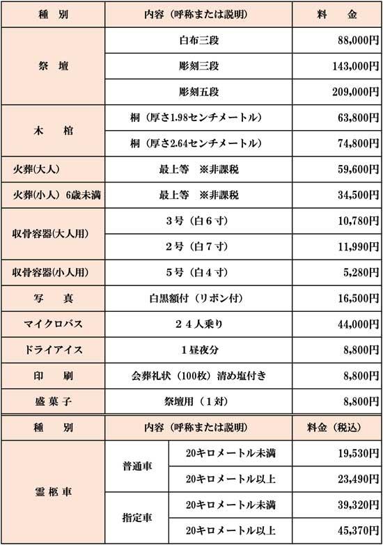kasou2018.jpg